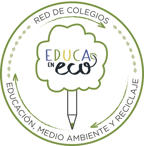 Sello educa en eco